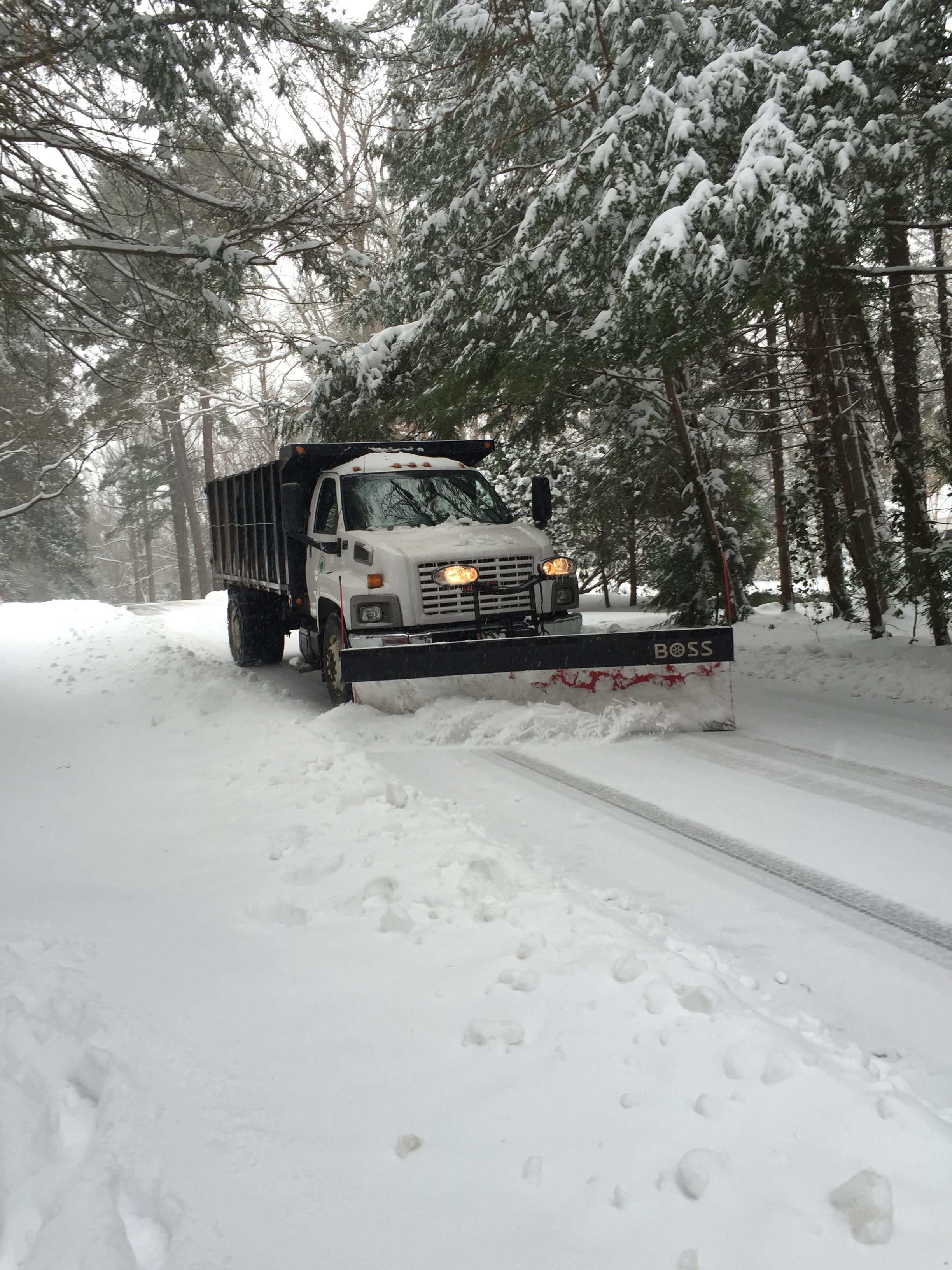 snow-pic4.jpg